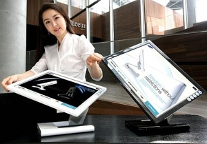 Samsung Cx913P