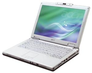 Acer 3020 1
